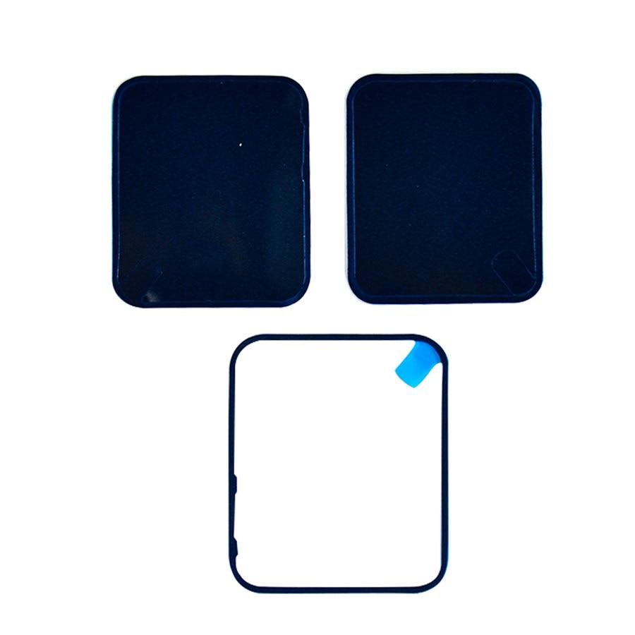 Apple Watch Sticker Adhesive Front LCD Tape Repair Waterproof Glue
