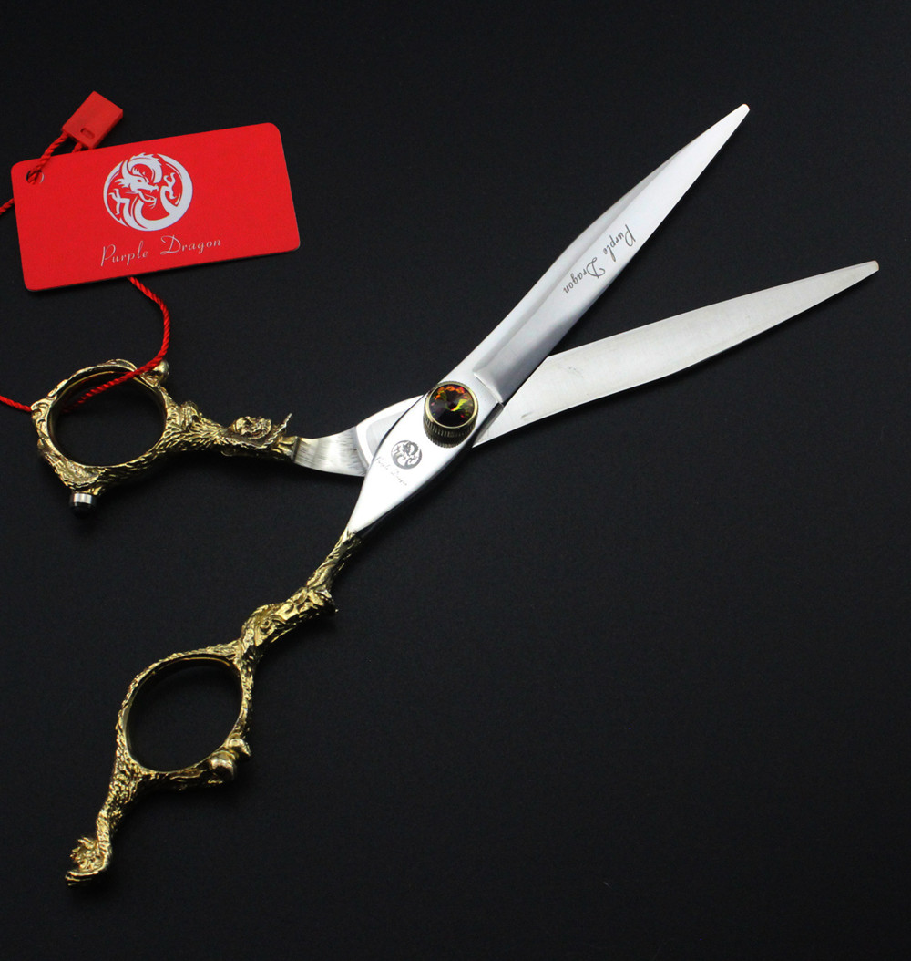 7  top grade gold plated monkey handle pet grooming scissors 7 inch collection odell education developing core literacy proficiencies grade 7