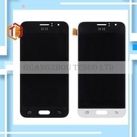 Guaranteed 100 J120M Lcd HH For Samsung Galaxy J1 LCD Display J120 J120F J120H Lcd With