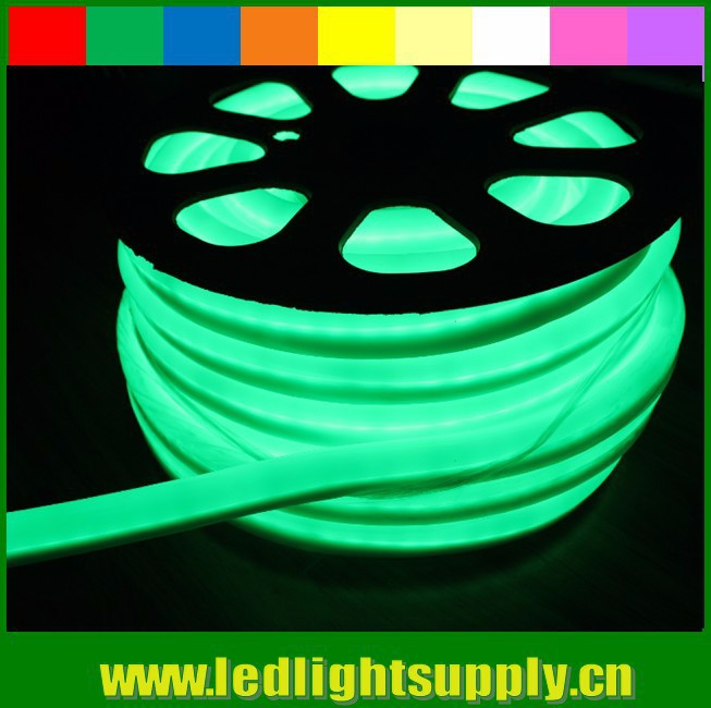 green light 25m