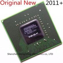 100% Оригинал N12P-GS-A1 N12P GS A1 Чипсет