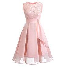 b2878f9430 Toptan Satış bridesmaid dresses fall Galerisi - Düşük Fiyattan satın ...