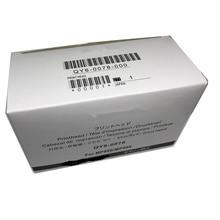 ORIGINAL QY6-0078 0078 Druckkopf Druckkopf für Canon MP990 MP996 MG6120 MG6140 MG6180 MG6280 MG8120 MG8180 MG8280 Nozlle