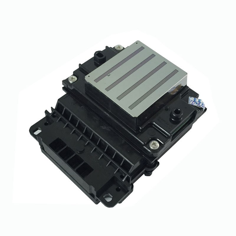 Made in Japan Ep son Printhead 5113 Print Head first generation Unlocked WF-5113 Printhead FA16021 original dx5 printer head made in japan with best price have in stock for sale