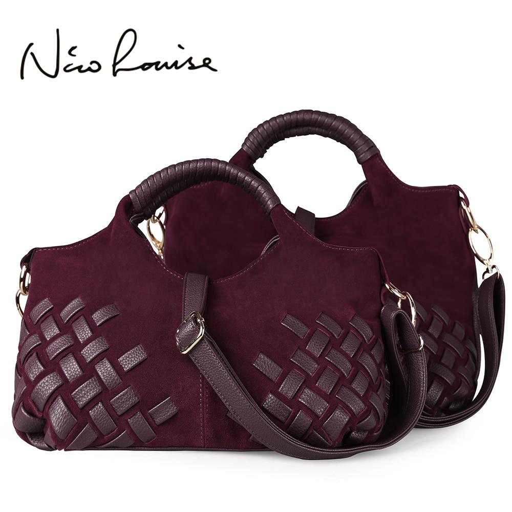 latest-women-weave-suede-split-leather-handbag-female-leisure-casual-lady-crossbody-shoulder-bag-messenger-top-handle-bags-sac