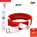 Original for Oneplus 3 Cable USB 3.1 Type C Dash Charger Type-C Fast Charging Data Sync USB-C Cabel For Oneplus 3T 5 One Plus 3T