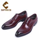 Sipriks Mens Classic...