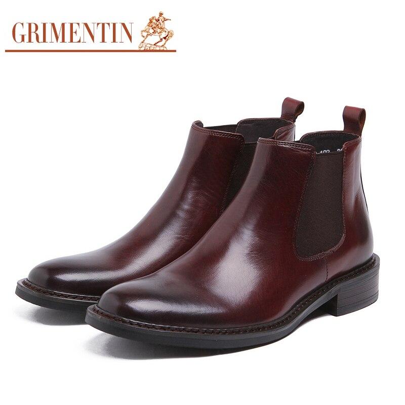 Mens Platform Shoes Promotion-Shop for Promotional Mens Platform ...