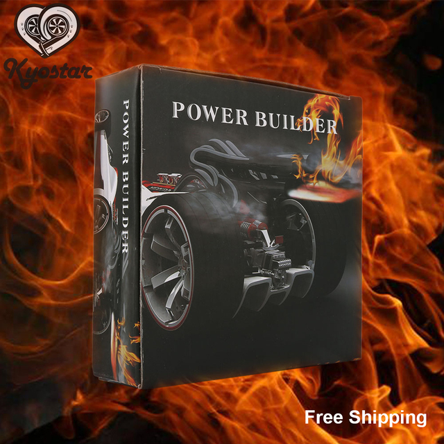 new rev limiter racing car builder exhaust flame thrower kit / power rev limiter ignition launch control fire controller kits