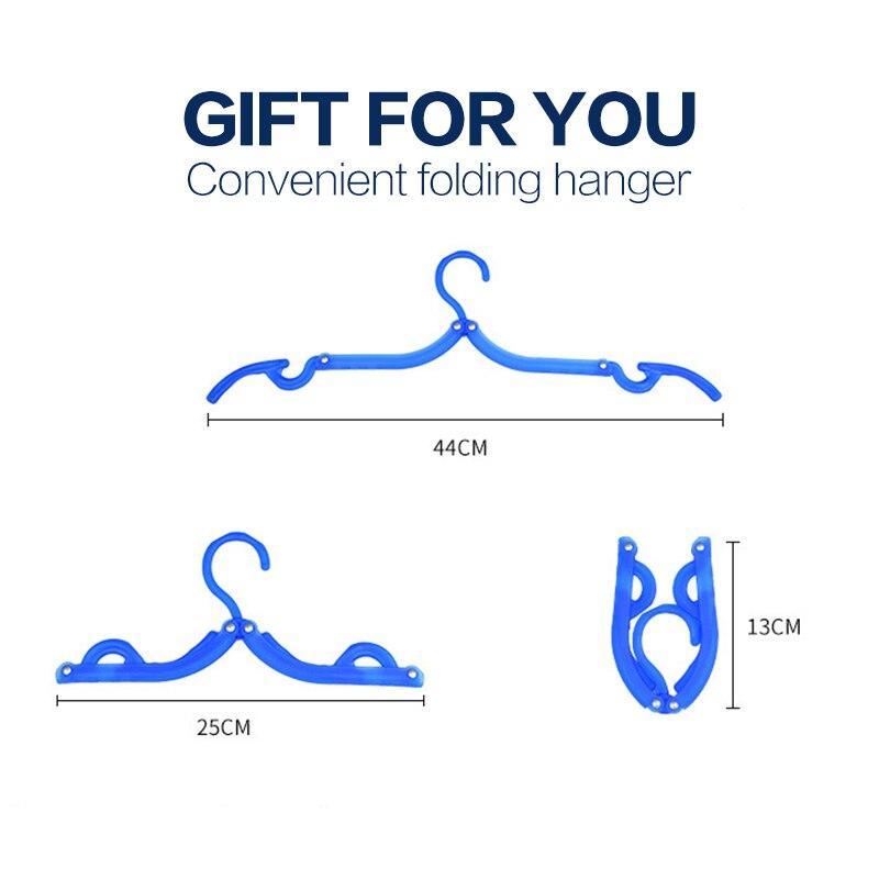 Offre spéciale 2019 sac de Sport multifonctionnel sac de Yoga grande capacité sac de Sport pour femmes hommes épaule imperméable formation sacs de Fitness - 5