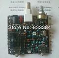 40 m 9-14 V QRP CW Kit DIY Kit transceptor de radio 7.023 MHZ Versión 3