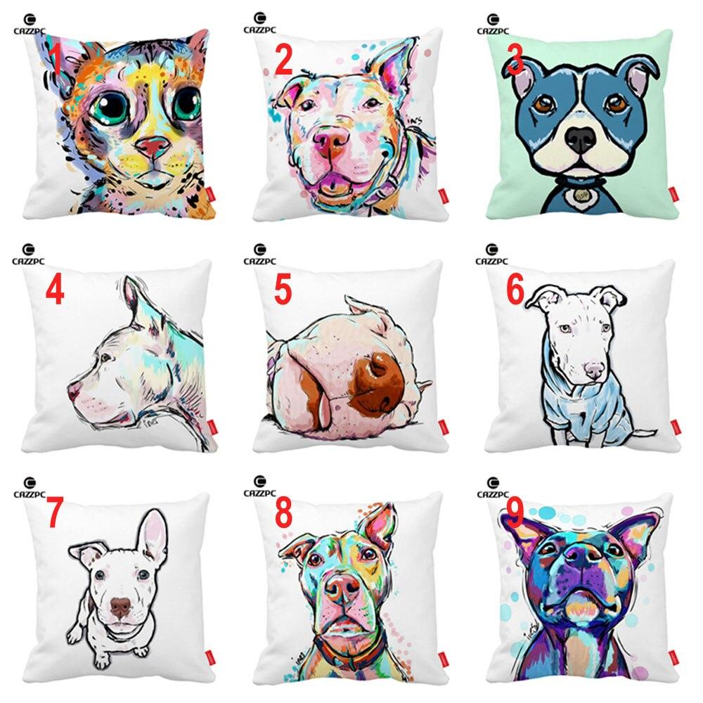 online get cheap boston terrier aliexpress com alibaba group