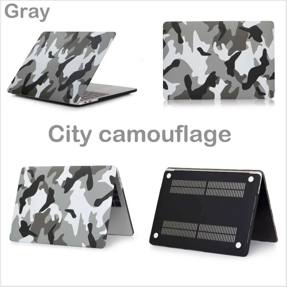 PEHEU-Casual-series-Camouflage-laptop-case-For-Apple-MacBook-Pro-Retina-Air-11-12-13-15 (3)