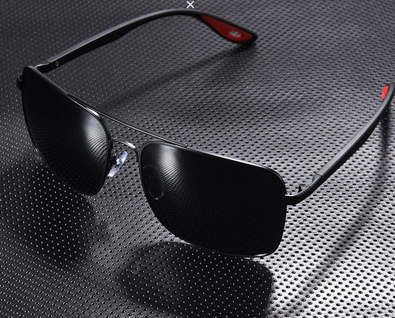 Sunglasses-for-Men_02