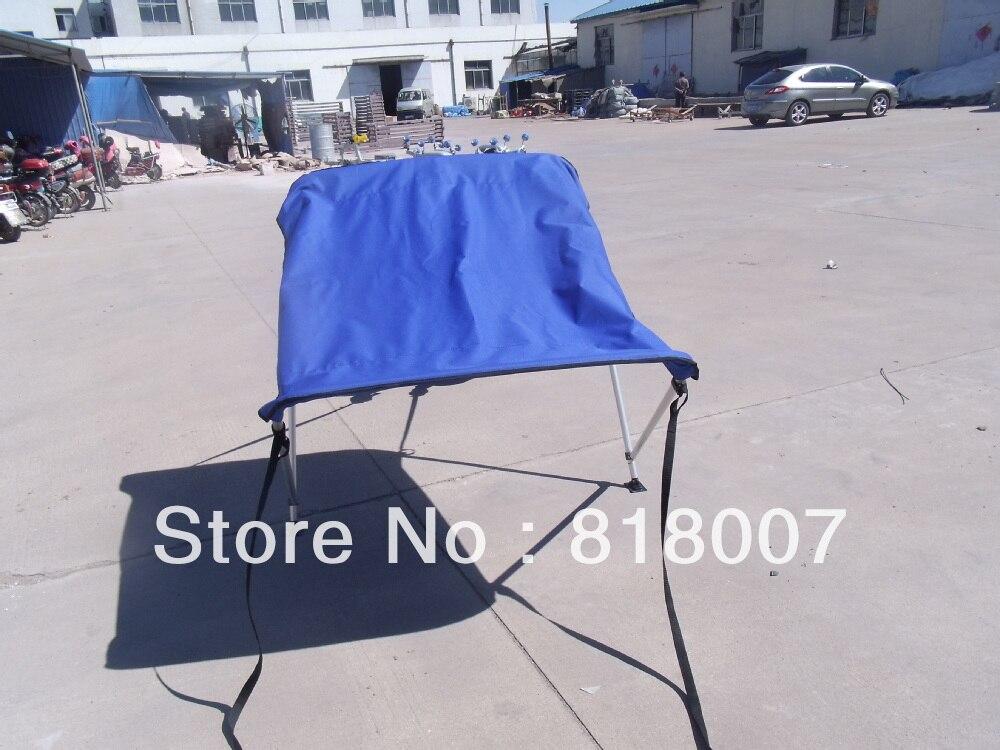 Навес/Зонт для надувных лодок