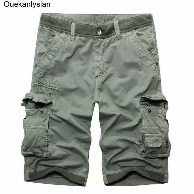 Online Get Cheap Jogger Shorts Grey -Aliexpress.com | Alibaba Group