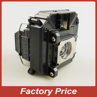 Compatible Projector lamp ELPLP88/V13H010L88 bulb with house for PowerLite S27 X27 W29 97H 98H 99WH 955WH 965H
