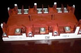 Free Shipping SKIM455GD12T4D1 IGBT moduleFree Shipping SKIM455GD12T4D1 IGBT module