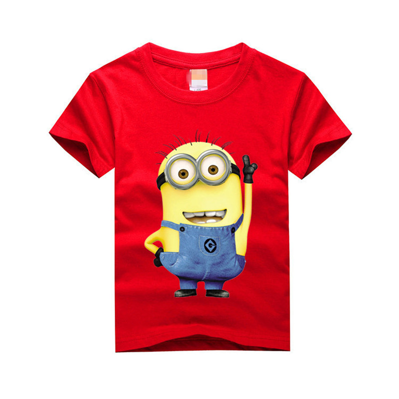 Memon-new-style-Kids-summer-T-shirt-Cotton-Short-sleeve-kids-T-shirt-8-color-kids-cloth-for-3-14-years-children-4