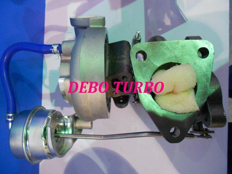 CT12B-58040-4-DB
