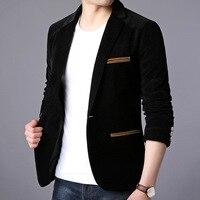 Jacket & Coats