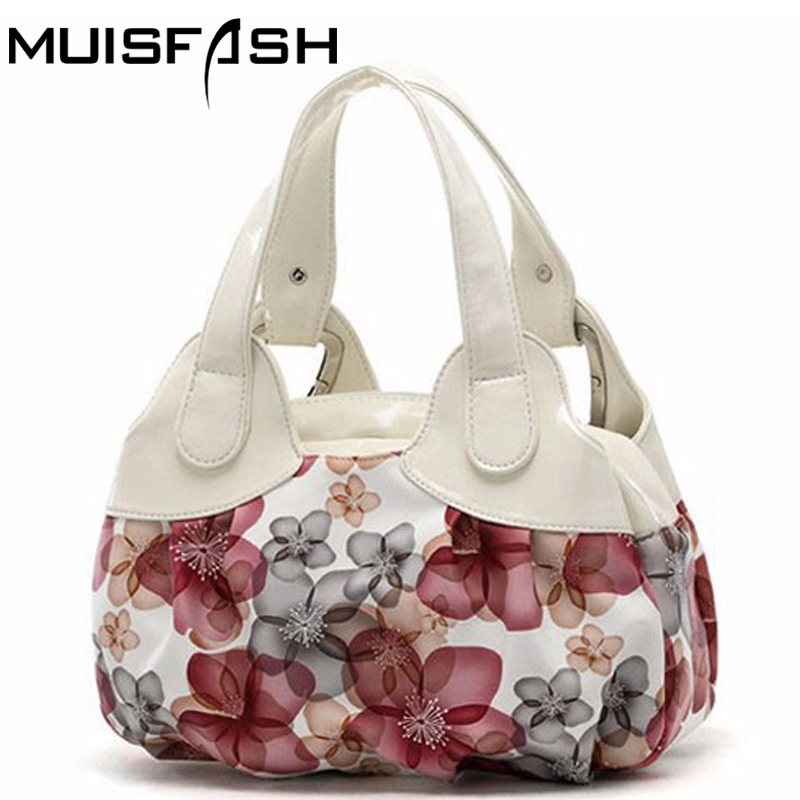 Online Buy Wholesale brand handbags sale from China brand handbags ...