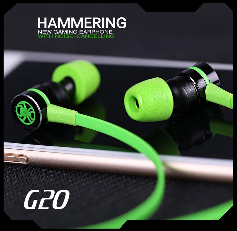 PLEXTONE G20 In-ear Earphone for Phone Computer stereo gaming PLEXTONE G20 In-ear Earphone for Phone Computer stereo gaming HTB1lrZWQpXXXXa7aXXXq6xXFXXXg