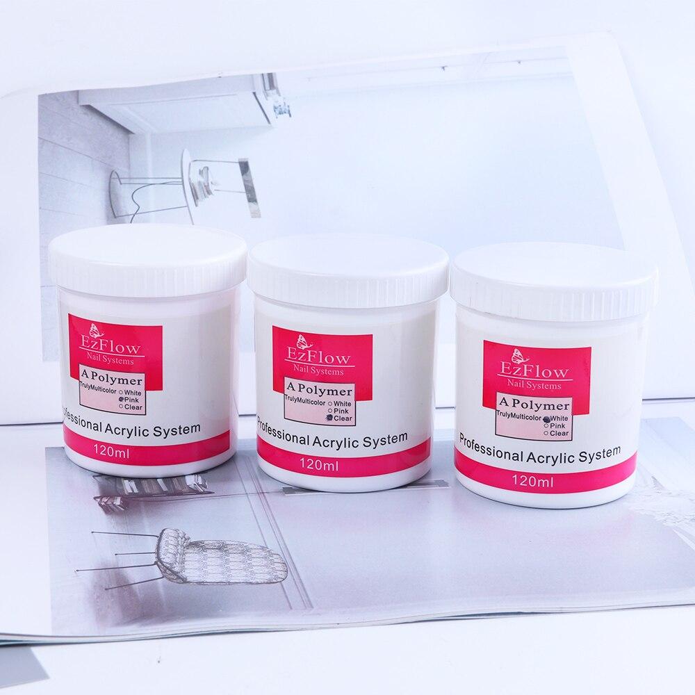 acrylic powder4