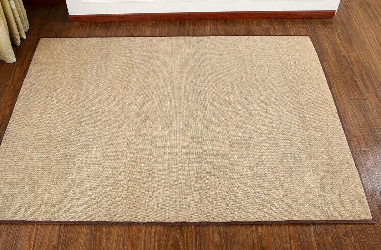 бамбуковый ковролин фото окрестностях города