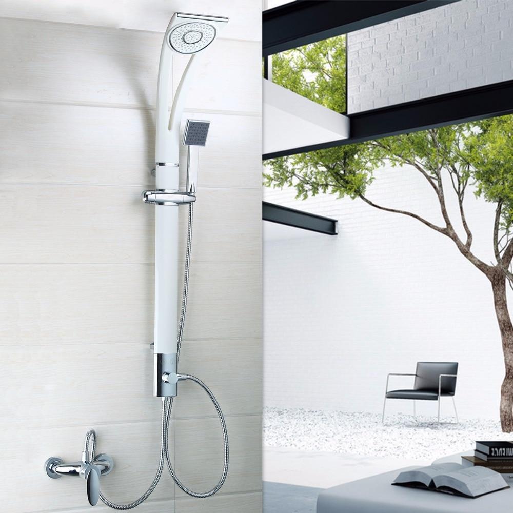 Asb Showers - Cintinel.com