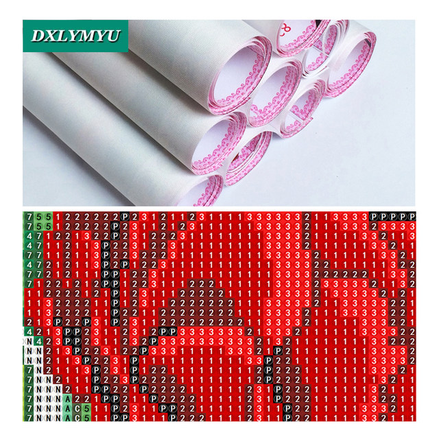 Online Shop 3d Diy Diamond Painting Full Square Diamond Embroidery