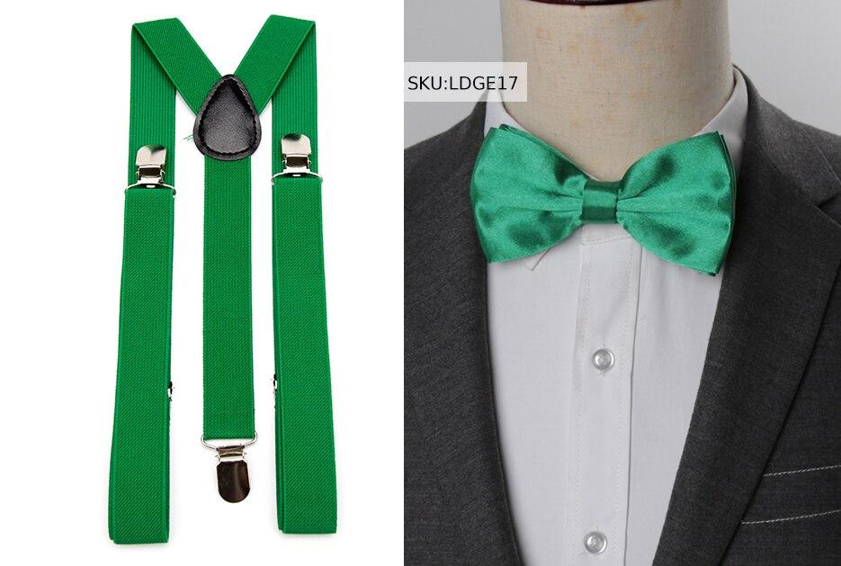 suspenders(18)