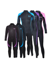 цена на Free Shipping  Diving suit UPF50+Long Sleeve Lycra Wetsuit Jellyfish Diving skinsize S M L XL XXL XXXL wetsuits