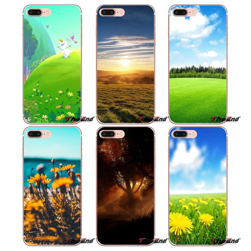 Detail Feedback Questions about Cell Phone Skin Case Silent