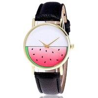 6478CONTENA New Clock Gold Fashion Men Watch Full Gold Stainless Steel Quartz Watches Wrist Watch Wholesale