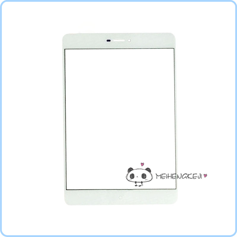 New 8 inch Touch Screen Digitizer Glass For Haier G801 tablet PC Free shipping new 7 inch touch screen digitizer for for acer iconia tab a110 tablet pc free shipping
