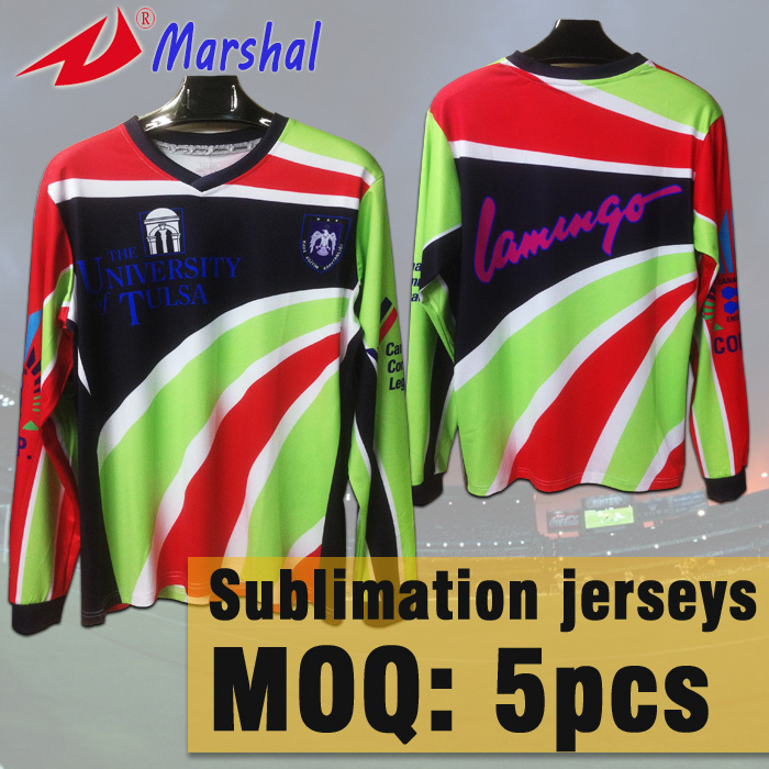 Design Your Own Sport T Shirts New Sublimation Sportswear