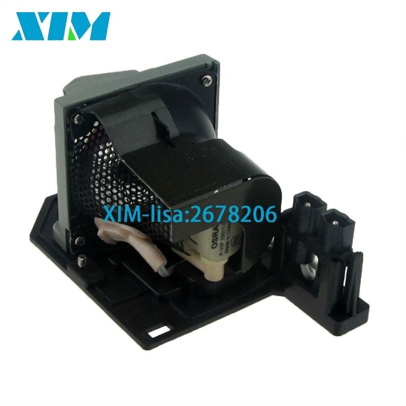 EC.J5600.001 Brand NEW  Projector Lamp for ACER X1160/X1160P/X1160Z/X1260/X1260E/H5350/X12600/XD1160/XD1160Z