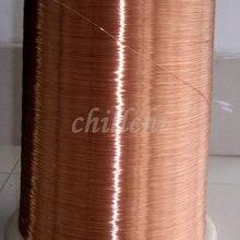 Новая эмалированная проволока 0,23 мм QA-1-155 медь 0,23 мм