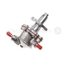 Fg wilson engine 용 연료 리프트 펌프 10000-05464 10000-07612