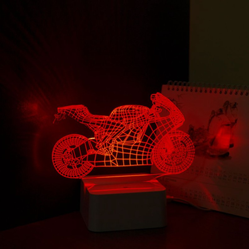 Dimmable-Art-Deco-Crystal-LED-Lamps-Children-Bedroom-Sleep-Light-3d-Motorcycle-Table-Lamp-NightLight-Touch (1)