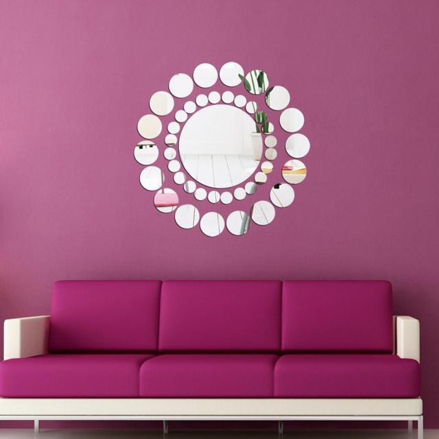 The wall sticker for livingroom bedroom home decor kids room ...