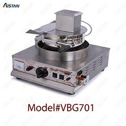 VBG701