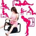 Мебель для дома амурный стул эротические много поза любовь шезлонг Multifunction Passion кресло большой медведь Spong мягкие дерзкие стулья High-Q