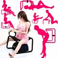 Meubelen Liefde Stoel Erotische Vele Pose Liefde Chaise Multifunctionele Passie Fauteuil Grote Beer Spong Zachte Cheeky Stoelen Hoge- Q