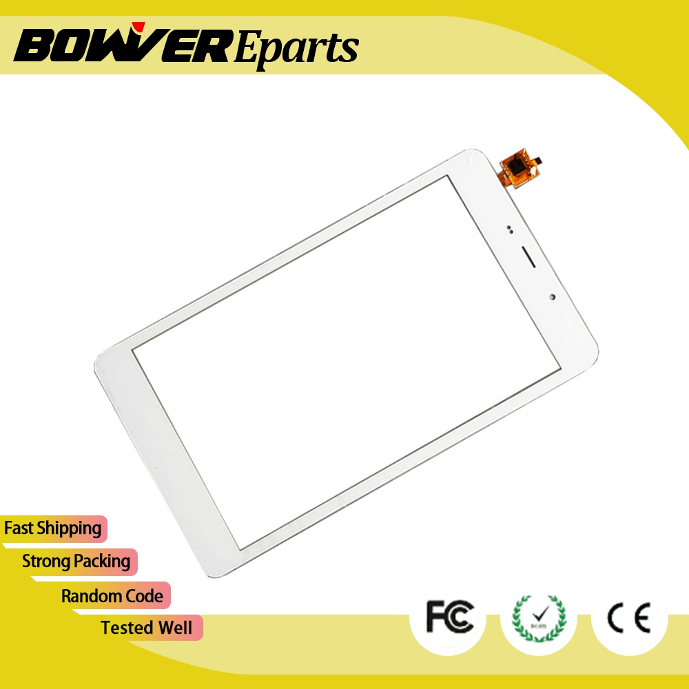 E-parts source1 A+  8inch touch panel for Cube T8 Ultimate / T8 Plus tablet touch screen XC-PG0800-026-A-FPC XC-PG0800-026-A1-FPC XC-PG0800-026