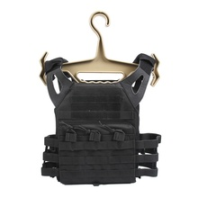 Heavy Duty Tactical Outdoor Hunting Durable Hanger for Vest Heavy Coat Utility H