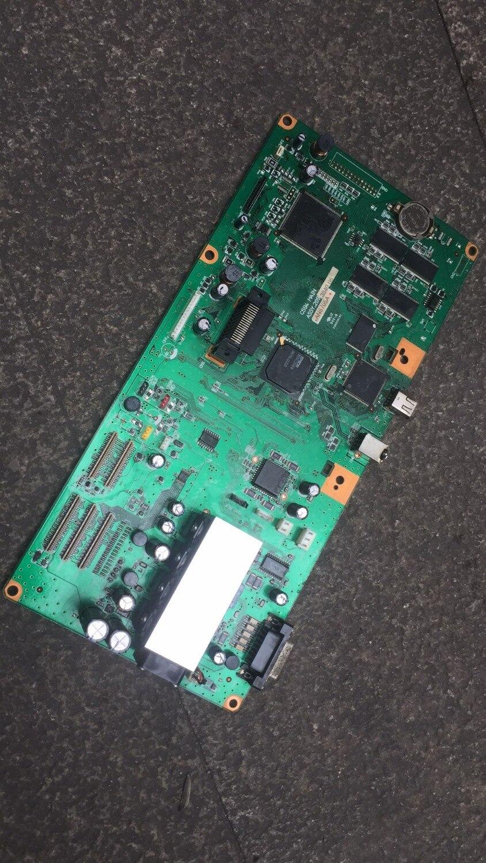 C594 main board for Epson stylus pro 9800C594 main board for Epson stylus pro 9800