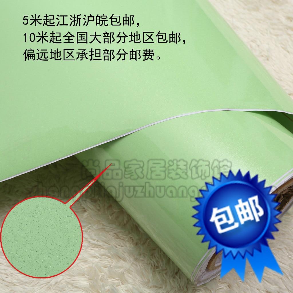 웃 유Papel pintado del PVC engrosamiento de moda mueble ...