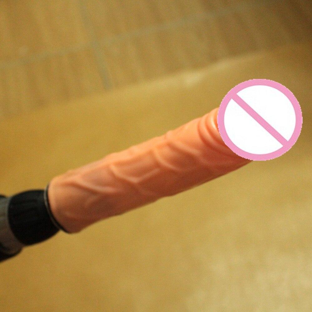 просто супер, кончают в ротик порно эта отличная